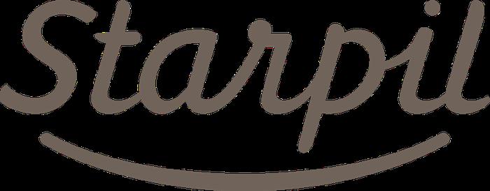 Starpil Logo