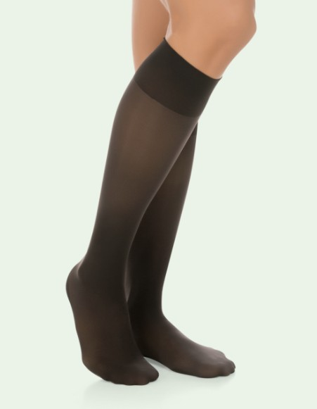 81 - Compression Stockings for Varicose Veins