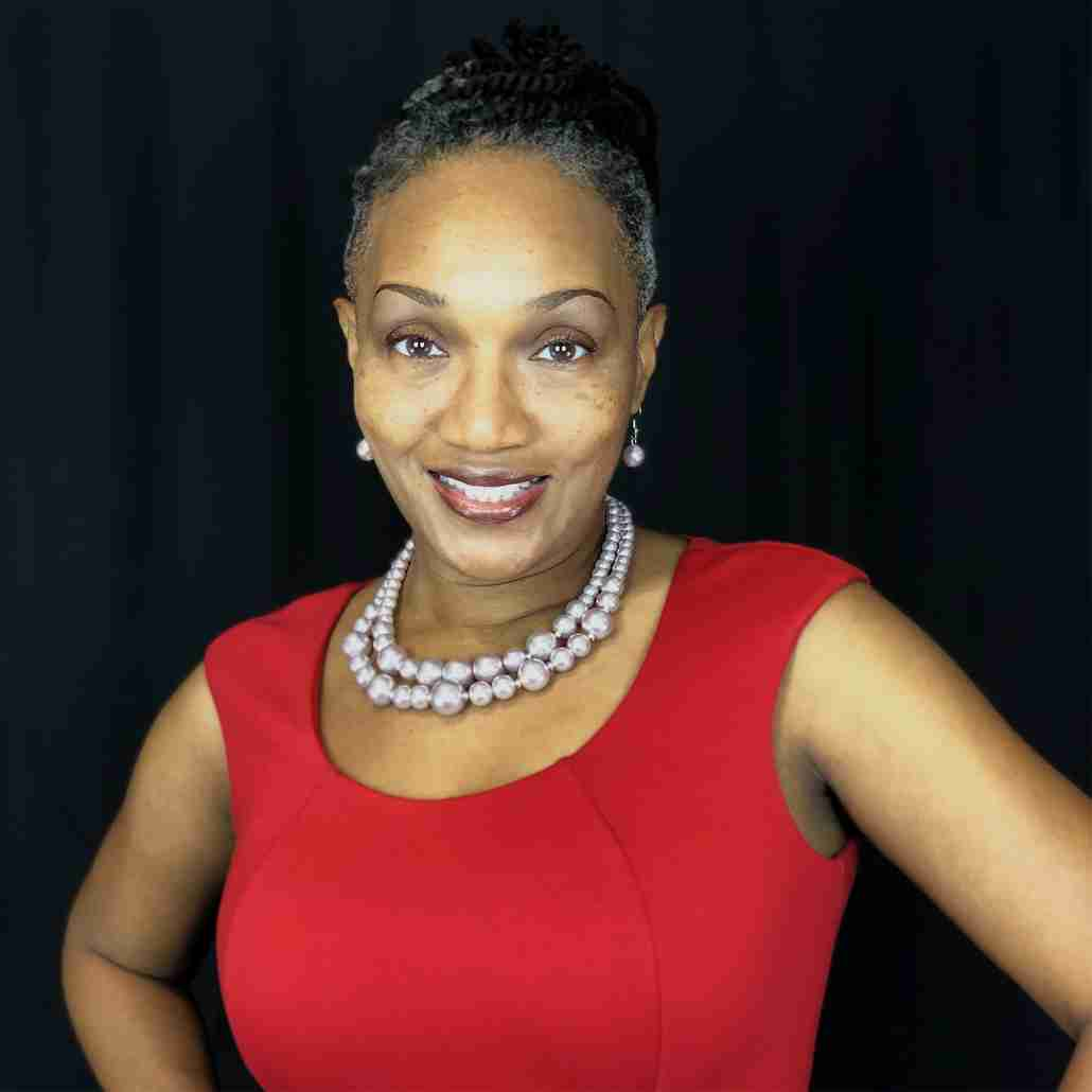 Wandah Parenti | LeadershipBooks.store