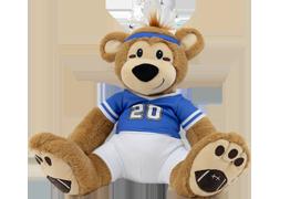 custom-plush-mascots