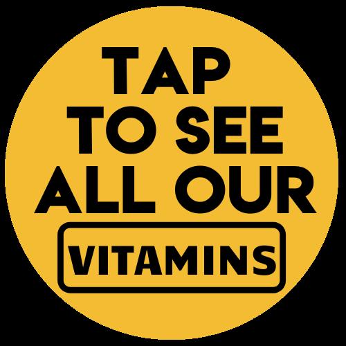 Problk Health Logo