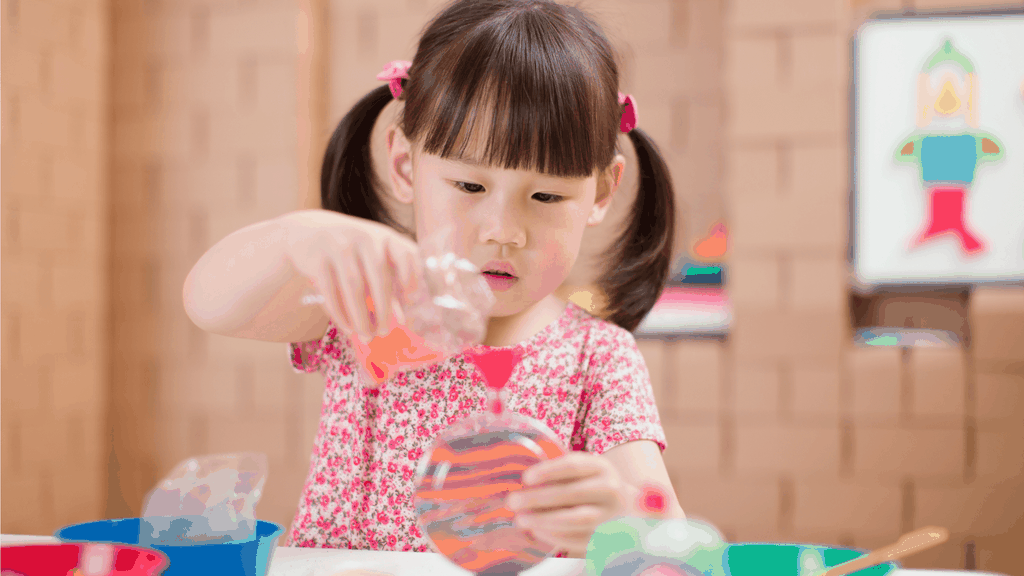 Our Go-to Toddler Activities for Home - cover Image