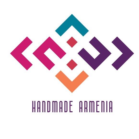 Hand Made Armenia