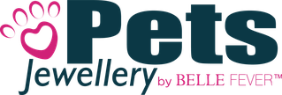 Pets Jewellery by Belle Fever