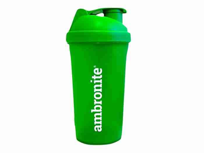 Ambronite Shaker 500 ml