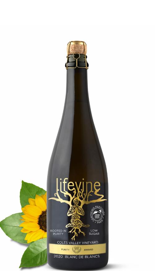 Lifevine Cabernet Sauvignon