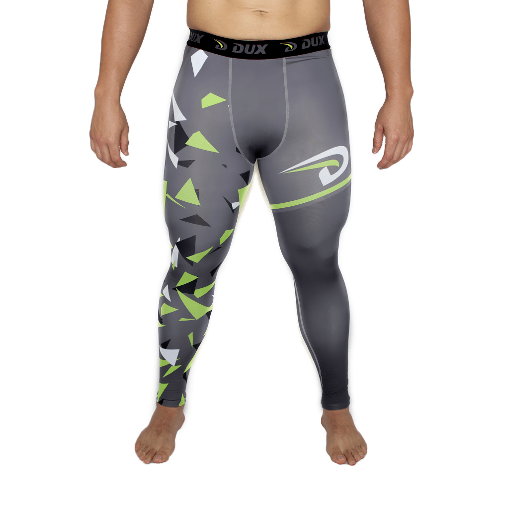 Picadillo Compression Pants