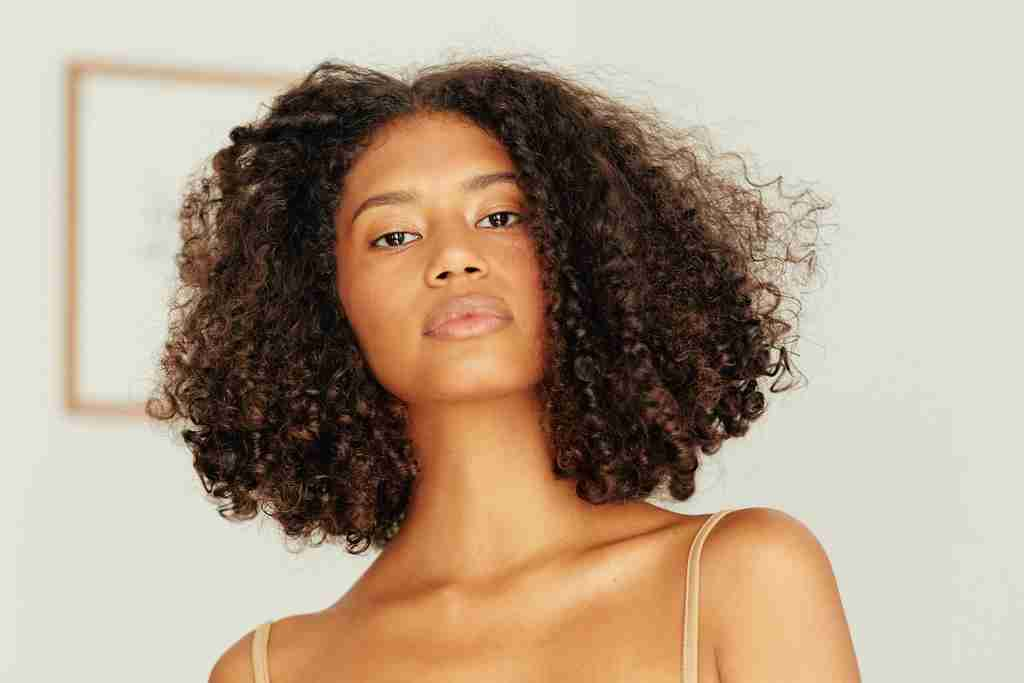 Caring for Melaneted Skin |AbsoluteJOI Clean Beauty Skin Care for Women of Color