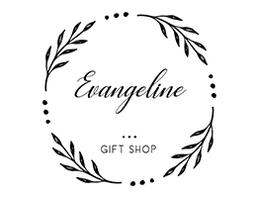 evangeline gift shop
