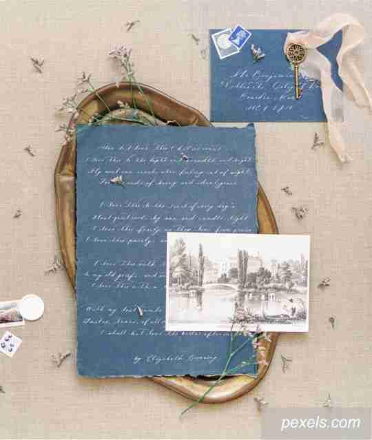 jurnal harian, buku jurnal harian, jurnal harian dari hati,