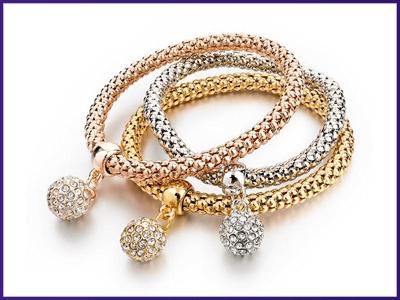 tree-of-life-boho-beads-layered-bracelet