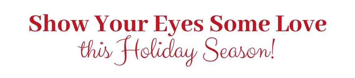 Heyedrate Holiday Sale