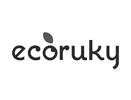 ecoruky