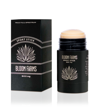 Bloom Farms Balm Stick
