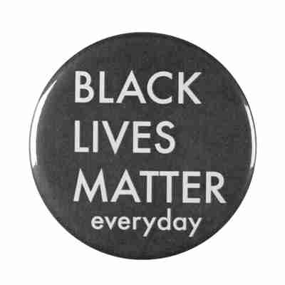 Black Lives Matter Everyday | AbsoluteJOI Clean Beauty for Women of Color | Black Owned Skincare Brand