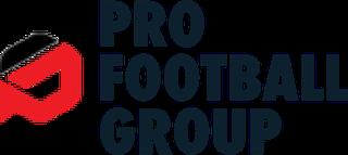 profootballgroup_logo