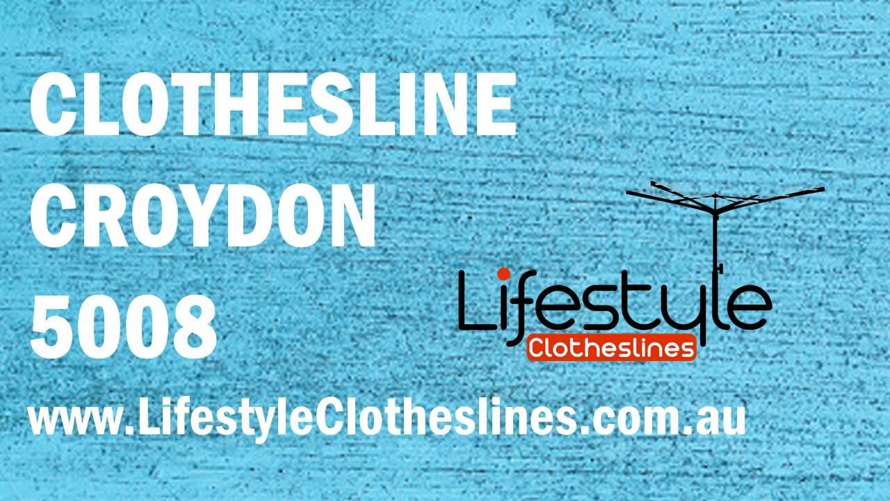 Clothesline Croydon 5008 SA