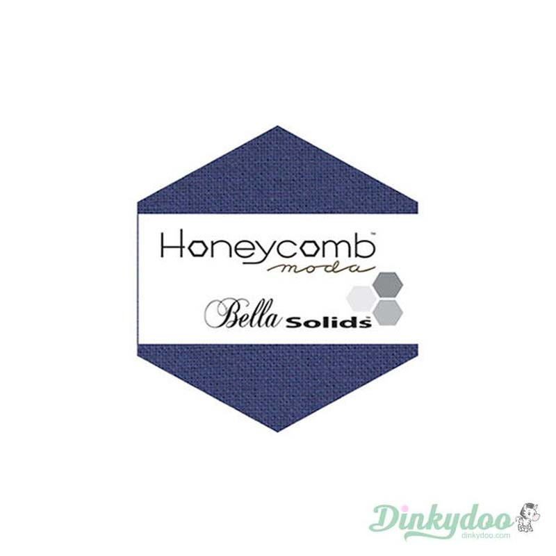 honeycomb fabric precuts