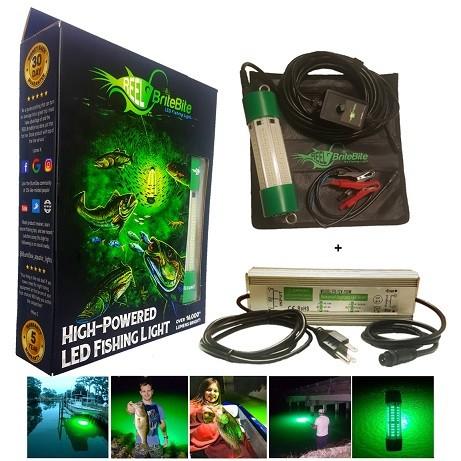 110v-220v-green-fishing-lights