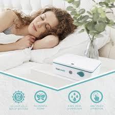 CPAP UV Cleaner