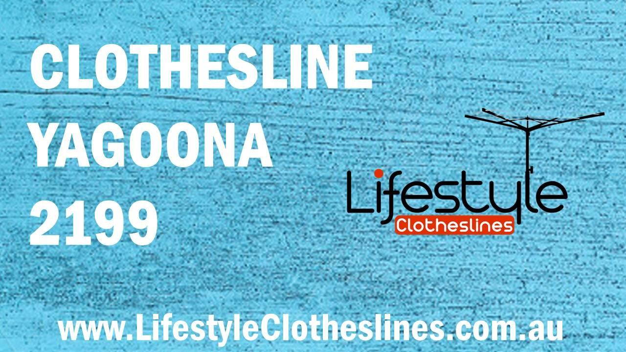 Clotheslines Yagoona 2199 NSW