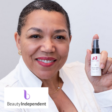 Beauty Independent | ABSOLUTEJOI
