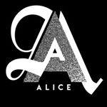 Alice Collection alpalllll