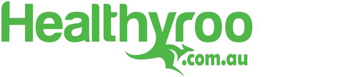 healtyroo_logo