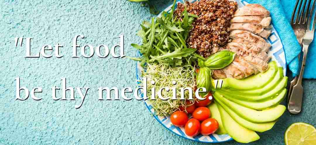 let-food-be-they-medicine