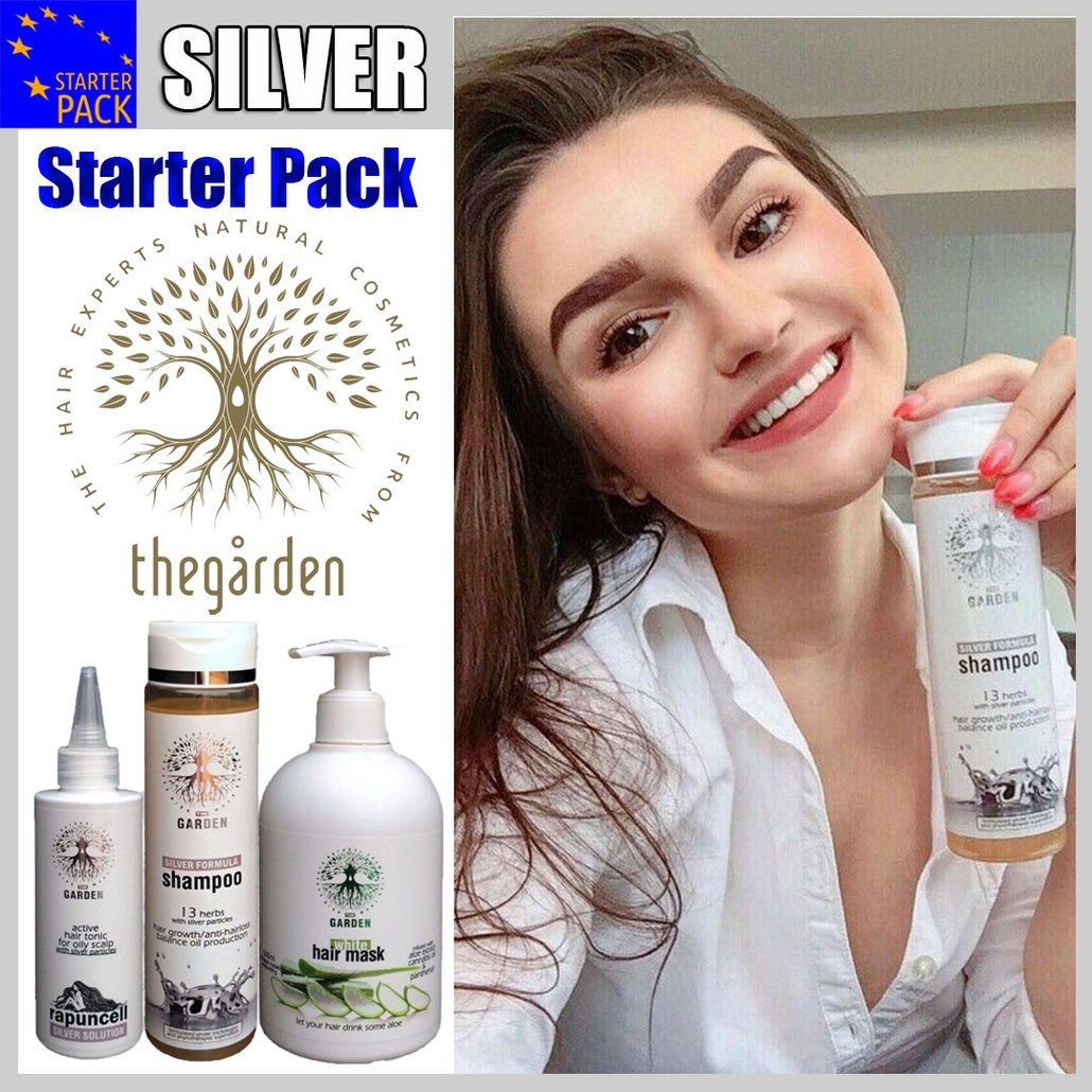 silver_pack