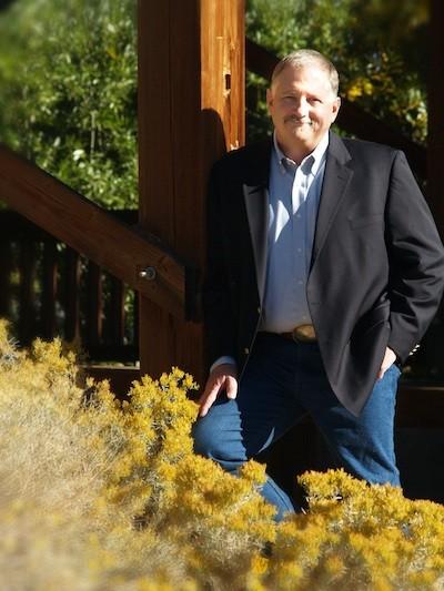 Mike Stickler | Leadershipbooks.store