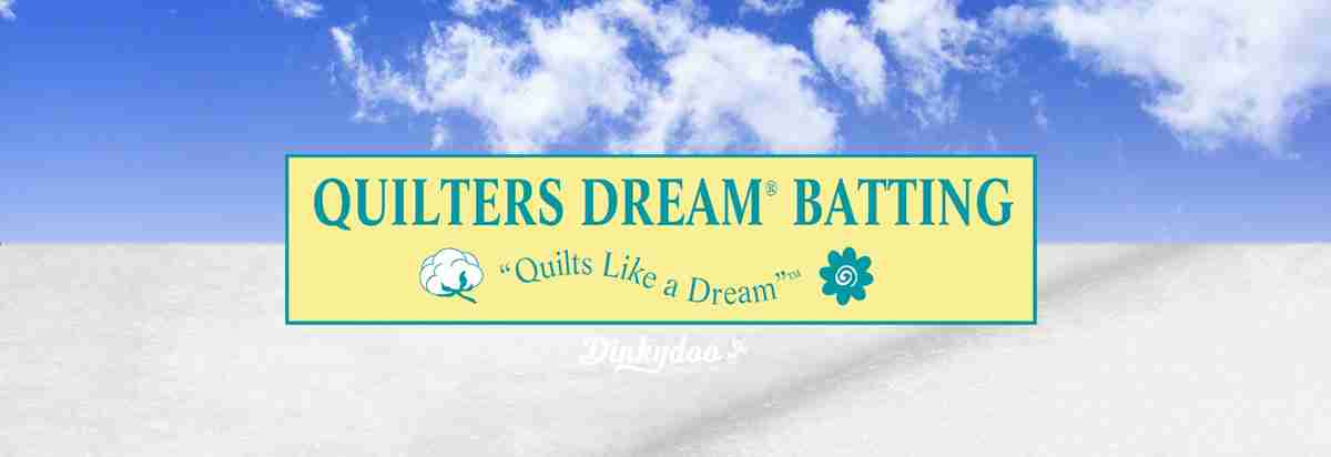 quilters dream batting sale