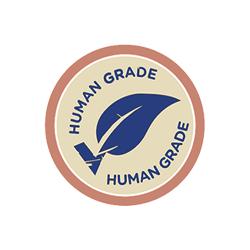human grade