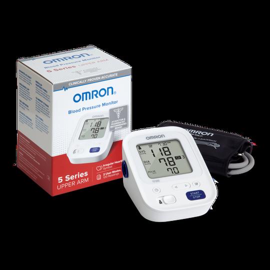 Omron BP7200