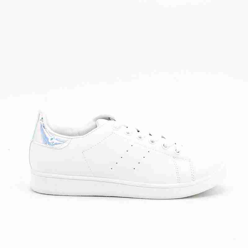 Alfie Trainers(Shimmer)