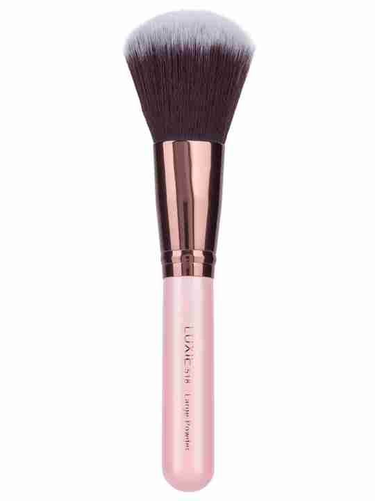 Luxie's 518 Makeup Brush