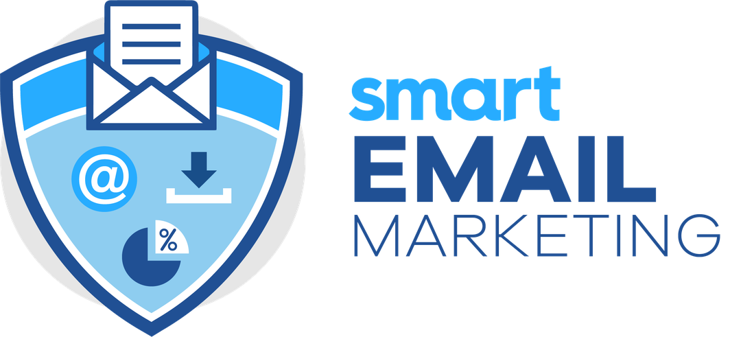 Smart Email Marketing 2.0