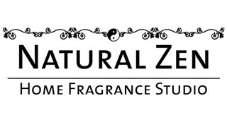 Natural Zen Home Fragrance Studio