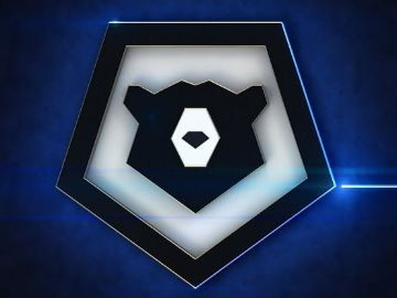 Bear Independent