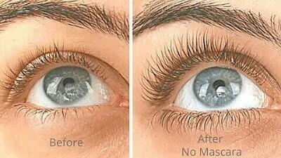 show lash, show lash eyelash serum, show lash serum, levaye cosmetics, eyelash growth serum, lash growth serum, eyelash serum, LeVaye' Cosmetics