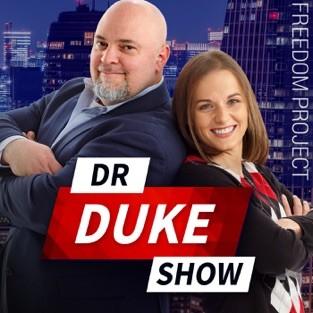 Dr. Duke