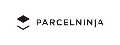 The Answer Proudly partnered with Parcel ninja eCommerce Fulfillment services