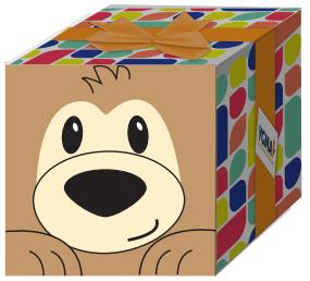 6-inch-ygma-box