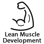 Post Workout Supplements For Lean Muscle Development