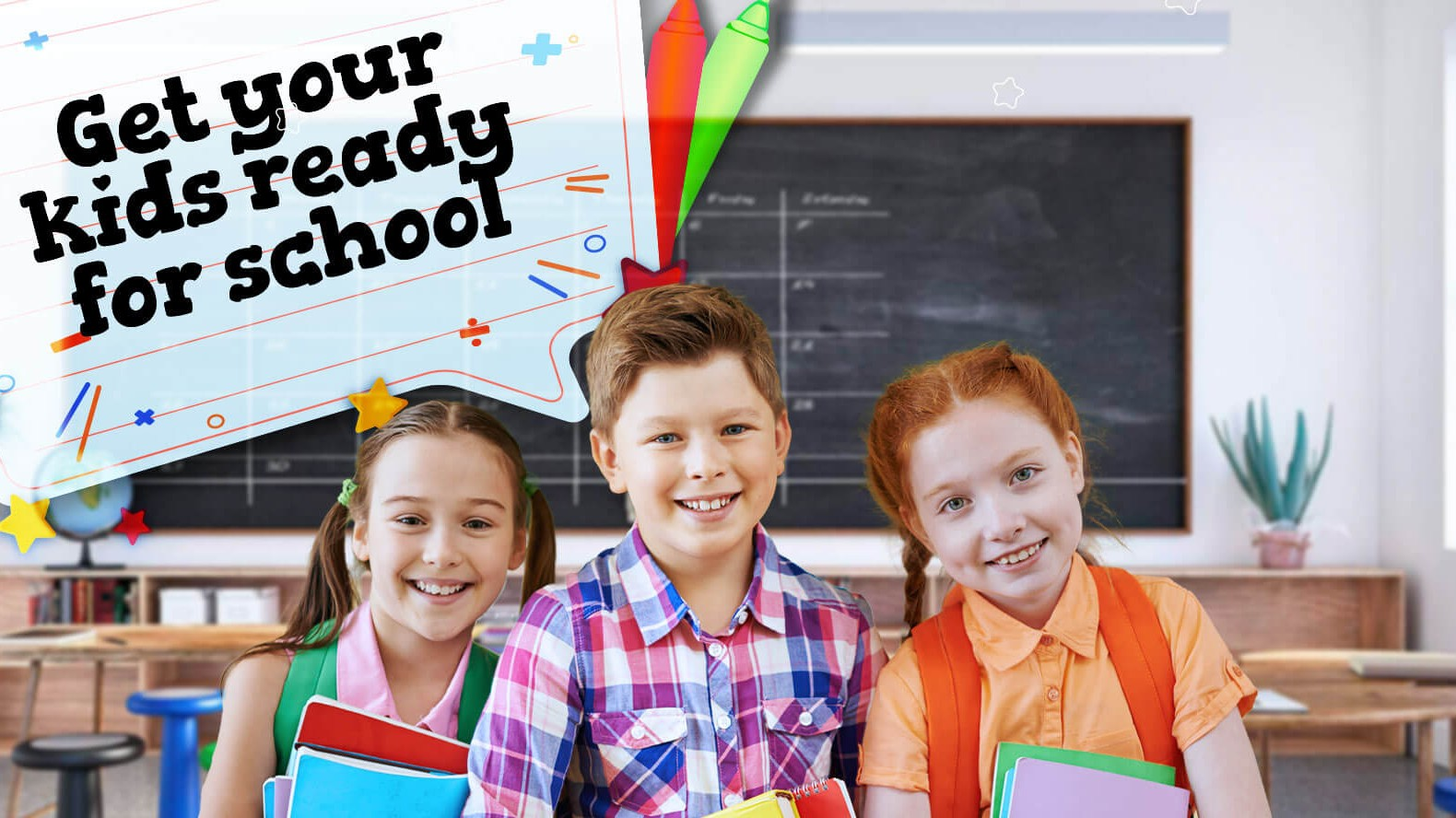 active-chairs-back-to-school-deal