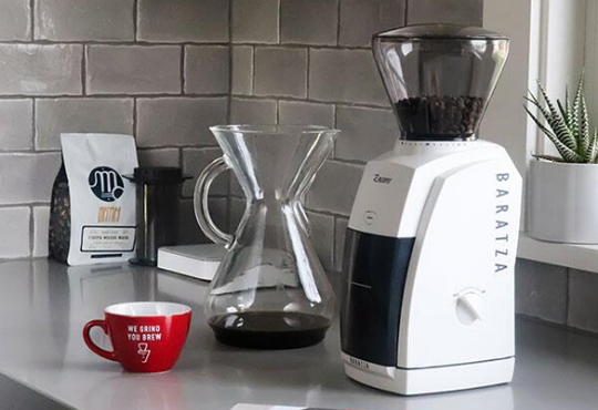 baratza-encore-white-coffee-grinder