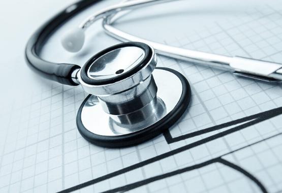 4.Improves heart health